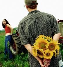country love photography - Google Search