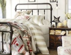 Great Ideas for Decorating Your House at the Beach, Lake or Mountains