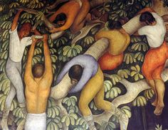 Diego Rivera | Biography (1886-1957) | Gallery