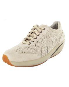 ac357788d4 15 Best Shoes images