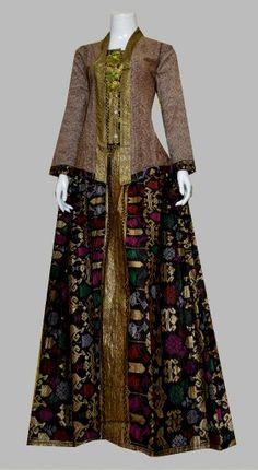 Rok Dan Blus Prodo Allsize ld50 pj67 Bahan batik katun Prodo Harga 165rb FREE BROSS Call Order : 085-959-844-222, 087-835-218-426 Pin BB 2BB291FD, 23BE5500 #rokdanblus #kebayamodern #kutubaru #prodo #batikbagoessolo #fashion Model Dress Batik, Batik Dress, Kebaya Lace, Batik Kebaya, Batik Fashion, Hijab Fashion, Fashion Dresses, Batik Muslim, Moslem Fashion