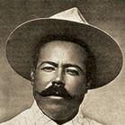 La incultura es una de las [...] por Pancho Villa (José Doroteo Arango Arámbula)