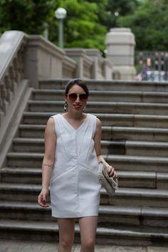 White look queridoclick.com.br