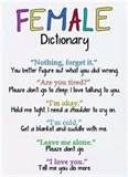 Funny quotes & signs about love from the author of 199 Ways To Improve Your Relationships, Marriage, and Sex Life - check my website for more funny stuff http://www.lbsommer-author.yolasite.com/funny-signs.php