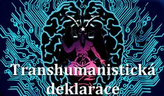 Transhumanismus – Satanova Komunita Movie Posters, Art, Art Background, Film Poster, Kunst, Performing Arts, Billboard, Film Posters, Art Education Resources
