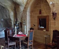 http://www.bookingmatera.it/tours/bb-della-torre