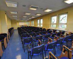 Sale szkoleniowe w Chorzowie - #sale #saleszkoleniowe #salechorzow #salachorzow #salaszkoleniowa #szkolenia  #szkoleniowe #sala #szkoleniowa #chorzowie #konferencyjne #konferencyjna #wynajem #sal #sali #szkolenie #konferencja #wynajęcia #chorzow #chorzów