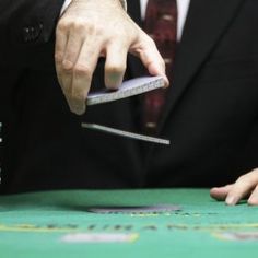 Bill Kaplan, co-founder of the MIT blackjack team that took Vegas for millions, has a few tricks up his sleeve. You may not bring down the house, but here are 11 of his tips that will give amateur gamblers an extra edge.