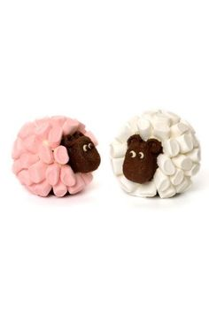 sheepish sheep -choccywoccydoodah