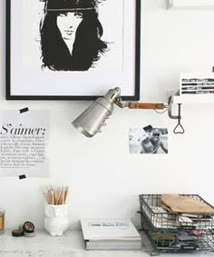 BODIE and FOU★ Le Blog: Inspiring Interior Design blog by two French sisters: In the shop this week...