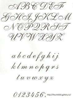 patterns for piping royal icing Royal Icing Templates, Royal Icing Transfers, Cake Templates, Letter Templates, Tattoo Fonts Alphabet, Hand Lettering Alphabet, Cake Lettering, Tattoo Lettering Fonts, Monogram Letters