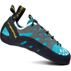 La Sportiva TarantuLace Rock Shoes - Women's