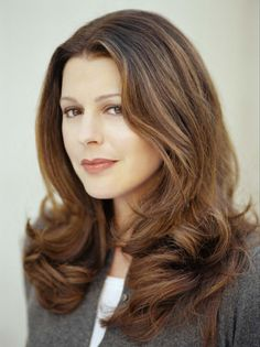 jane leeves - Yahoo Image Search Results