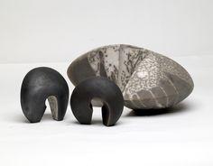 Sinéad Glynn - Ceramic Artist and Designer