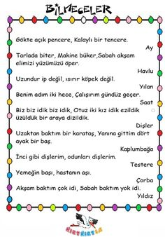 Our social Life Preschool Education, Classroom Activities, Preschool Activities, Turkish Lessons, Learn Turkish Language, Book Corners, Time Kids, Kids Store, Stories For Kids