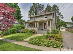 56 Marne Avenue, Fairfield, CT $474,900. Call Rachel Fowler (203) 368-8100 for more information.