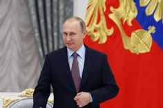Russia, China cooperating on Internet censorship, report says