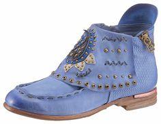 A.S.98 Cowboy Boots Jetzt bestellen unter: https://mode.ladendirekt.de/damen/schuhe/boots/sonstige-boots/?uid=dc23d681-5090-56a4-b9aa-d70b56f2dcbe&utm_source=pinterest&utm_medium=pin&utm_campaign=boards #boots #sonstigeboots #schuhe