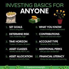Bitcoin Cash App Hack, Bitcoin Wallet Login With Private Key, Bitcoin Generator Without Fees Financial Literacy, Financial Tips, Financial Planning, Financial Ratio, Financial Quotes, Bitcoin Miner, Money Tips, Money Saving Tips, Mo Money