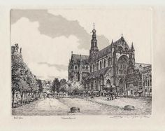 Sint Bavo