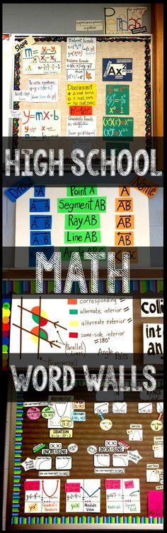Mi clase de matemáticas clase es alas nueve en la mañana los lunes y miércoles. Mi clase de matemáticas yo resolver mate la ecuación.