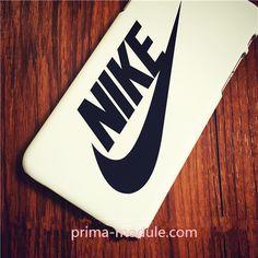 "Nike Handy-Cover ""Just do it Soft Case"" für Apple iPhone 5/5s, iphone 6 iphone 6 plus - Prima-Module.Com"