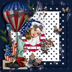 New in Store, 4th of July Mega Pack This kit includes 130 elements and 22 papers © InaDigitalArt2016.  All items are made in png format at 300dpi the papers are jpg files 3600 x 3600 300 dpi  Available here https://www.e-scapeandscrap.net/boutique/index.php… here http://digitalscrapdesigns.com/digitalscrapstore/index.php… and here http://scrapfromfrance.fr/shop/index.php…
