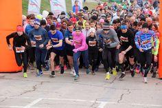 В Саратове на набережной состоялся восьмой полумарафон #марафонсаратов Подробнее http://www.nversia.ru/news/view/id/104241 #Саратов #СаратовLife