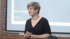 Las docentes ante el desafío de las netbooks y las nuevas tecnologías