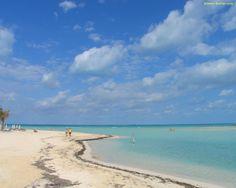 Isla Mujeres - island of women.    deep breath into blue color sun language ocean love vibe and self.