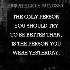 Motivational Sports Quotes 3 #fitness #fitspo #yourtea  The Greatest  Pinterest  Fitspo .