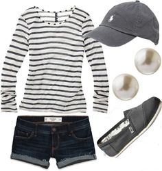 Toms Outfits hot sale for cheap,Press picture link get it immediately! not long time for cheapest Toms Outfits, Casual Outfits, Cute Outfits, Fashion Outfits, Cheap Toms Shoes, Toms Shoes Outlet, Outfit Invierno, New York Fashion, Spring Summer Fashion