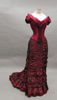 The History of Victorian Era Men's Clothing | Clip art ...