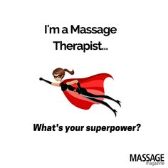 Shiatsu Massage The power to start the healing process. The power of touch is incredible! Try Massage Therapy Today! Call ALaura Massage to make your Massage Appointment Massage Tips, Wellness Massage, Massage Quotes, Massage Benefits, Spa Massage, Massage Therapy, Massage Room, Massage Business, Relax
