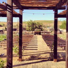 Weddings at Peltzer Farms Temecula