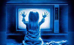 FILMES AMALDIÇOADOS | QUERO MEDO