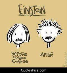 Timeline Photos - Death Wish Coffee Company | Facebook