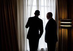 Podría peligrar el nuevo acuerdo de asistencia económica de los Estados Unidos a Israel - http://diariojudio.com/noticias/podria-peligrar-el-nuevo-acuerdo-de-asistencia-economica-de-los-estados-unidos-a-israel/168619/