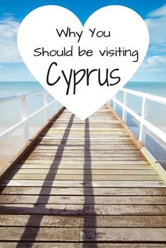 Why You Should Be Visiting the beautiful island of Cyprus This Winter. Our guide to things to do in Cyprus - where to eat, where to stay, how to get here and around.