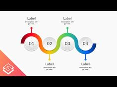 Inkscape Tutorial: Create An Infographic - YouTube