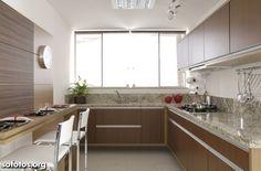 cozinhas com pastilha na parede do fogão - Pesquisa Google