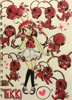 Ladybug E Catnoir, Ladybug And Cat Noir, Ladybug Comics, Lady Bug, Miraculous Ladybug Wallpaper, Miraculous Ladybug Fan Art, Tikki Y Plagg, Les Miraculous, Ladybugs Movie