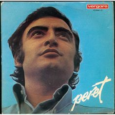 Peret (with Daft Punk type)