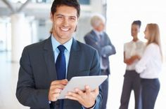 Online Guide to Operations Management Degrees #online #operations #management #degree http://virginia.nef2.com/online-guide-to-operations-management-degrees-online-operations-management-degree/  # Guide to online Operations Management Degrees OperationsManagement.net is an information hub for online operations management degrees. Operations management can be an exciting field to pursue if you are interested in supervising, creating, and running the manufacturing of products and services…