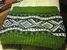 Ravelry: Nr 7 Marius pannebånd pattern by Unn Søiland Dale Ravelry, Blanket, Yarns, Crochet, Pattern, Crochet Crop Top, Patterns, Rug, Blankets