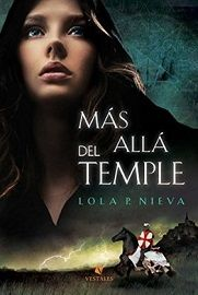 más alla del temple - lola P Nieva I Love Reading, Book Collection, Book Lists, Book Lovers, Dreaming Of You, My Books, Novels, Passion, My Love