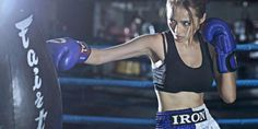 Home - Best Reviews and Guides about Kickboxing Equipment and Taring Kickboxing Gloves, Kickboxing Classes, Kickboxing Workout, Workout Classes, Kick Boxing Girl, Boxing Training Gloves, Best Gloves, Mma Gloves, Women Boxing