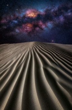 Sand dunes...north of Perth. Western  Australia...great photography