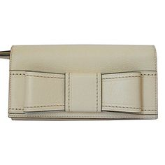 Kate Spade Villabella Avenue Wallet -- Want additional info? Click on the image.