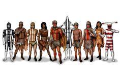 Selknam Burning Man Images, Southern Cone, Green Man, Papua New Guinea, Archaeology, South America, Patagonia, Nativity, Digital Art
